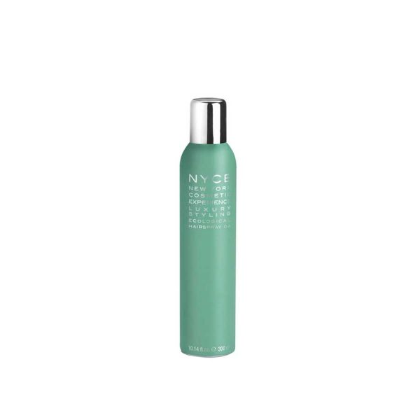 Luxury Styling Ecological Hairspray 04 300 ml