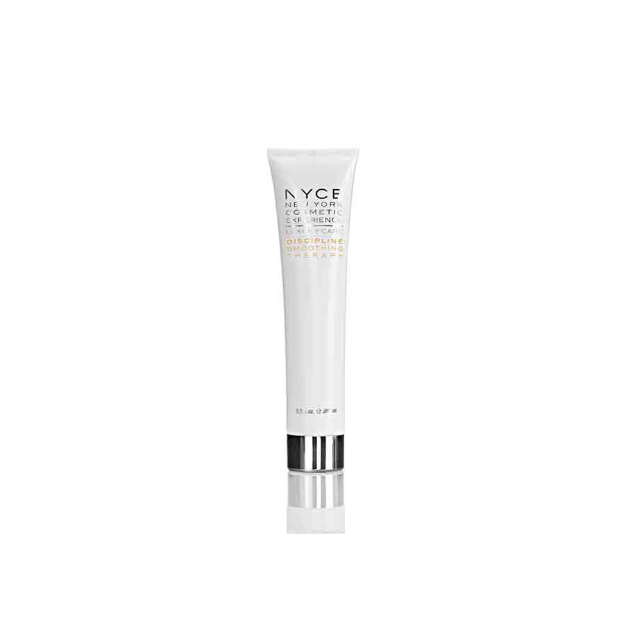 Discipline Smoothing Therapy 200 ml